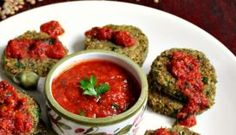 vegane (de post) Archives - Page 7 of 23 - Lecturi si Arome Appetizer Recipes, Appetizers, Romanian Food, Romanian Recipes, Vegan Recipes, Cooking Recipes, Raw Vegan, Vegan Food, Healthy Food