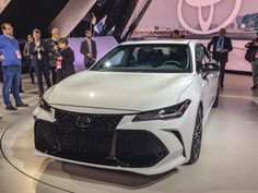 2019 Toyota Limited Release date and Specs Toyota Tundra, Toyota 4runner, 2019 Rav4, 4runner Limited, Toyota Avalon, Release Date, Specs, Dating, Car
