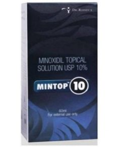 Minoxidil Topical Solution USP (Mintop Increases Texture of Hair in Health & Beauty, Hair Care & Styling, Hair Loss Treatments Beard Shampoo, Prevent Hair Loss, Hair Regrowth, Textured Hair, Health And Beauty, Hair Care, Tips, Ebay, Street Style