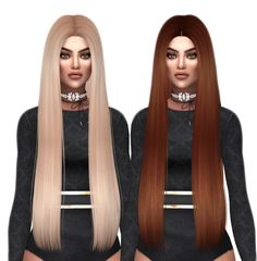 Kenzar Sims: ButterflySims 140 • Sims 4 Downloads