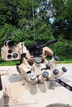 BW – KPz Leopard 2A7+ Urban Ops   TANK-MASTERS – Photos & Journalism   Military Photos & Journalism