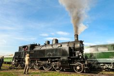Find out about the real Vienna behind all the shiny tourist attractions, stay on a budget and connect to locals Railway Museum, Slow Travel, Vienna, Museums, Austria, Museum