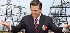 """""""Con Peña Nieto vas a ganar más"""", decían...  Esta semana se anunció que los…"""