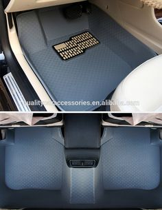 car floor mat,Car mat,Car carpet,Auto Carpet ,Leather,Surrounded by large ,Dedicated car