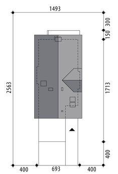 Brenda Lockers, Bar Chart, Locker Storage, Home Decor, Projects, Decoration Home, Room Decor, Locker, Bar Graphs