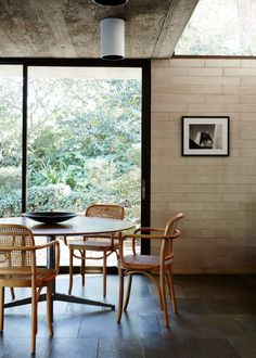 sean-fennessy-melbourne-harry-seidler-house0020