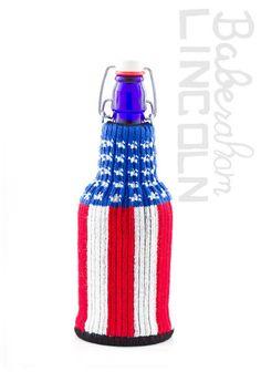 Made in the Freakin USA!