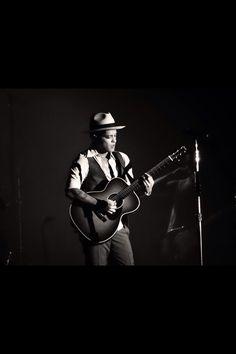 my future husband, Bruno Mars!