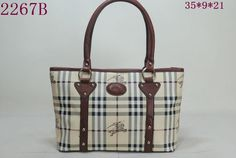 cheap burberry Handbags, burberry handbags on sale,