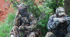 Turkey Hunting: 6 Tips for Using a Diaphragm Call Quail Hunting, Deer Hunting Tips, Bow Hunting, Hunting Stuff, Turkey Hunting Season, Hunting Calls, Outdoor Life, Outdoor Decor, Best Turkey