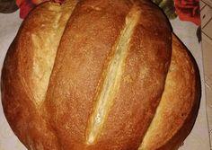 Ζυμωτό ψωμάκι με τα χεράκια μου συνταγή από Έλενα Γεωργακοπούλου-Κώνστα - Cookpad Bread, Food, Brot, Essen, Baking, Meals, Breads, Buns, Yemek
