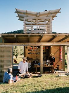The recipients of multiple NZIA awards for architecture, our works have been published extensively, both locally and internationally. Weekend House, Tiny House Design, Minimalist Home, Home Interior Design, Interior Architecture, New Homes, Tiny Homes, Shelter, Inspiration
