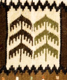 Celtic, Bohemian Rug, Rugs, Home Decor, Farmhouse Rugs, Decoration Home, Room Decor, Home Interior Design, Rug