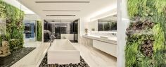 Gallery of PANO / Ayutt and Associates design - 12