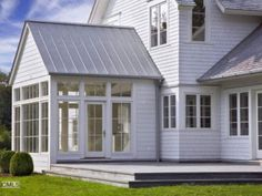 Wonderful Screened In Porch And Deck Idea 4