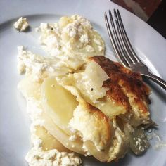 Poulet sauce Boursin au Cookeo   Recette   Recette, Cookeo ...