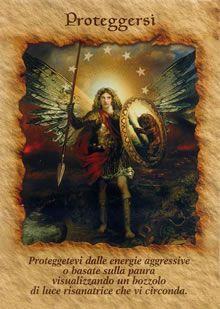 Doreen Virtue, Angels Among Us, Angels And Demons, Michael Angel, St Michael, Michael Howard, Archangel Prayers, Metatron Archangel, Archangel Gabriel
