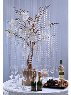 1m, 44kč Svatební dekorace - svatební dekorace - dekorace