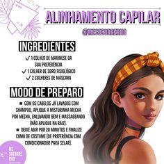 Beauty Care, Beauty Skin, Beauty Hacks, Hair Beauty, Beauty Tips, Curly Hair Styles, Natural Hair Styles, Hydrate Hair, Beauty Treats