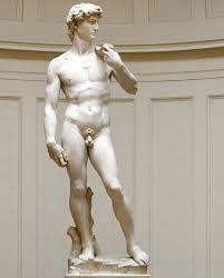 Výsledok vyhľadávania obrázkov pre dopyt michelangelo sculptures