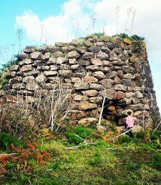 by http://ift.tt/1OJSkeg - Sardegna turismo by italylandscape.com #traveloffers #holiday | Il tempo per loro sembra non passare.. #nuraghetoscono #borore #santubainzu #megacostruzioni #storiasarda #sardegna #sardinia #sardiniaphotos #nuraghisardegna #loves_sardegna #sardegna_super_pics #igersardegna #ig_sardinia #lanuovasardegna #sardegna_paradiso #volgosardegna #bellezzesarde #madreterra #isardinia #instasardegna #sardegnagram Foto presente anche su http://ift.tt/1tOf9XD | January 26 2016…