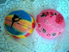 #Cake #for #my #sister