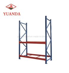 [Warehouse Shelving]Heavy Duty Warehouse Storage Cantilever Rack, Production Capacity:20000piece/ Month,Usage:Warehouse Rack,Material: Steel,Structure: Rack,Type: Pallet Racking,Mobility: Adjustable,Height: 0-5m,, Warehouse Shelf, Warehouse Rack, Heavy Duty Rack, Cantilever Racks, Warehouse Shelving, Heavy Duty Racking, Pallet Racking, Steel Structure, Shelf, Type, Storage, Steel Frame