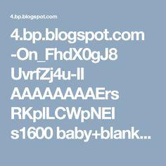 4.bp.blogspot.com -On_FhdX0gJ8 UvrfZj4u-II AAAAAAAAErs RKplLCWpNEI s1600 baby+blanket+free+pattern.JPG