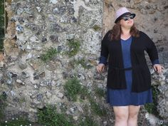 A week ago I posted the first photos of myself EVER on the blog after Fashion World offered me the chance to review a few pieces from their range. See what I picked out on the blog: lifeinlilac.co.uk . . . #fashion #summerfashion #fashionworld #plussize #style #ukbloggers #kentbloggers #psblogger #fatsion