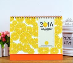 Online shopping for Desk Calendars from a great selection at Office Products Store. See more collections  http://www.njprintandweb.com/desk-calendars-2016-new-york/