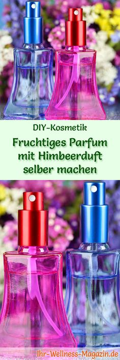parfum rezept liebliches parfum mit rosenduft diy und. Black Bedroom Furniture Sets. Home Design Ideas