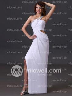 Micwell Dress