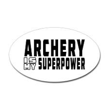 1000 images about archery tips on pinterest archery