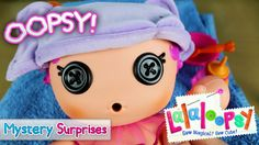 Lalaloopsy Peanut Big Top is back again and she is pooping Shopkins and Kinder surprise this time, lets see what Shopkins she magically poops for us :) #lalaloopsy #surpriseeggs #kindersurprise #peanut #peanutbigtop #cute #doll #funny #feeding #baby #diaper #nappy #surprise #surprises #mysterysurprises #youtube #video #kids #playdoh #shopkins #shopkinsworld #poop #magic #entertainment #toys