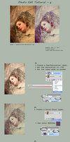 photoshop tutorials by night-fate on deviantART