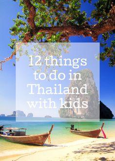 picmonkey-thailand