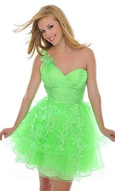 prom dress prom dress prom dress prom dress prom dress prom dress prom dress prom dress