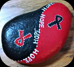Hand-painted rocks, mandala art, etc. Hand Painted Rocks, Painted Stones, Styling Comb, Perfect Beard, Beard Lover, Beach Rocks, Rock Collection, Beach Signs, Hair And Beard Styles