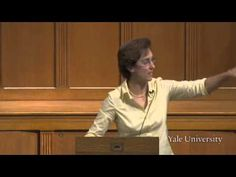 MIT Lecture Introduction to the course Coursmos QR Codes Mobile Devices  Assessments and Empowering     Yale University