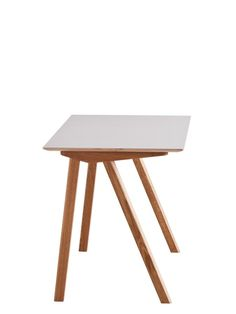 589 Euro   Instantly Available: Copenhague Desk CPH90 Von Ronan U0026 Erwan  Bouroullec, 2012