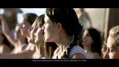CERVEZA QUILMES 2012 - #IGUALISMO