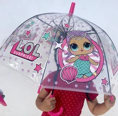 Little Girl Toys, Toys For Girls, Little Girls, Baby Doll Nursery, Baby Dolls, Minnie Mouse Toys, Best Kids Watches, Hello Kitty Shoes, Kids Play Kitchen