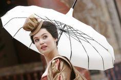 Love's Labour's Lost - Gemma Arterton as Rosaline - The Globe 2007