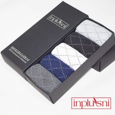 Top quality fashion and pop men's socks four seasons in tube socks deodorant casual and business box cotton socks(5pair/lot)