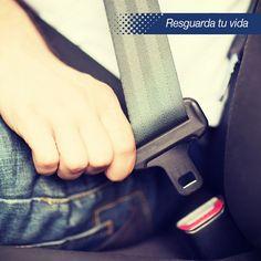 Utiliza el cinturón de seguridad en cualquier momento. #Unirent #RentalCar #CarRental #Car #Motor #Venezuela #Vacation #Business #Family #Autos http://unirazzi.com/ipost/1498561199158917030/?code=BTL9XiODPem