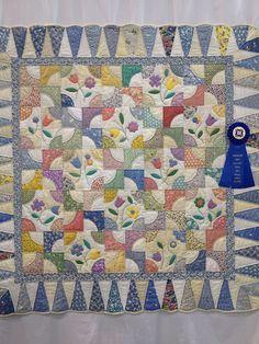 Sarasota Quilt Show