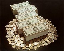 http://debtrelief.digimkts.com   Used by 90% of most US Americans.   Call today: 866-232-9476  New Ways to Make Money with Little or No Investment