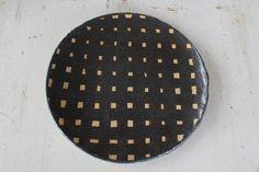 Kazumori Hamana  #ceramics #pottery