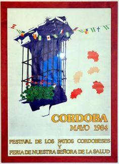 Archivo:Feria1984.jpg