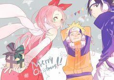 Naruto And Sasuke, Kakashi, Naruto Team 7, Naruto Cute, Sakura And Sasuke, Anime Naruto, Naruto Shippuden, Sakura Haruno, Chibi